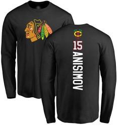 Artem Anisimov Jersey, Chicago Blackhawks Artem Anisimov NHL Jerseys